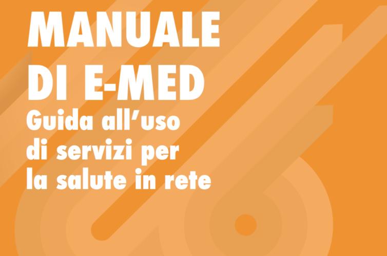 E-MED