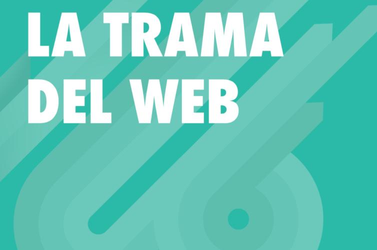 La trama del web
