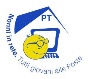 nonni-in-rete-logo_0