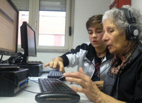 nonni-in-rete-tecnologie