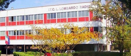 istituto-lombardo-radice