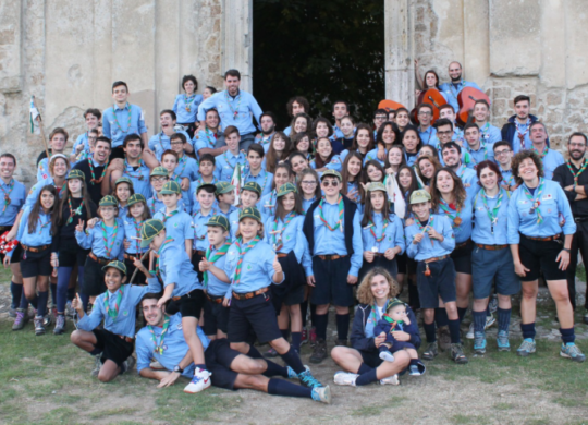 gruppo-scout