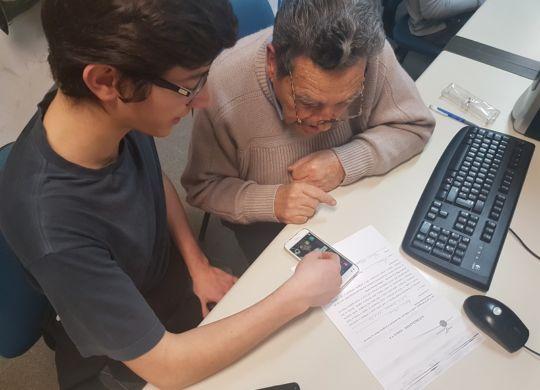 alfabetizzazione-digitale